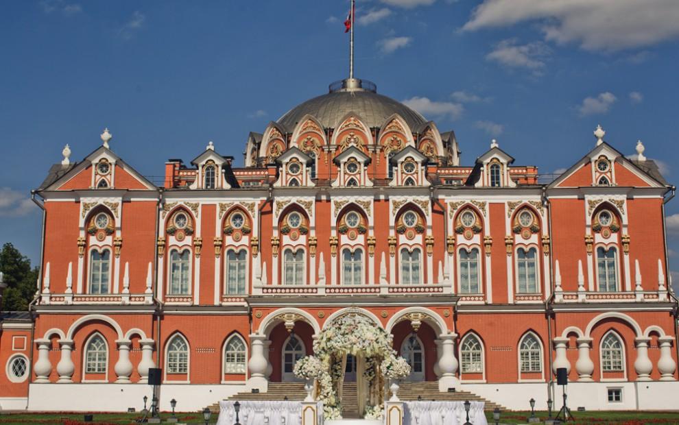 Путевой_дворец02