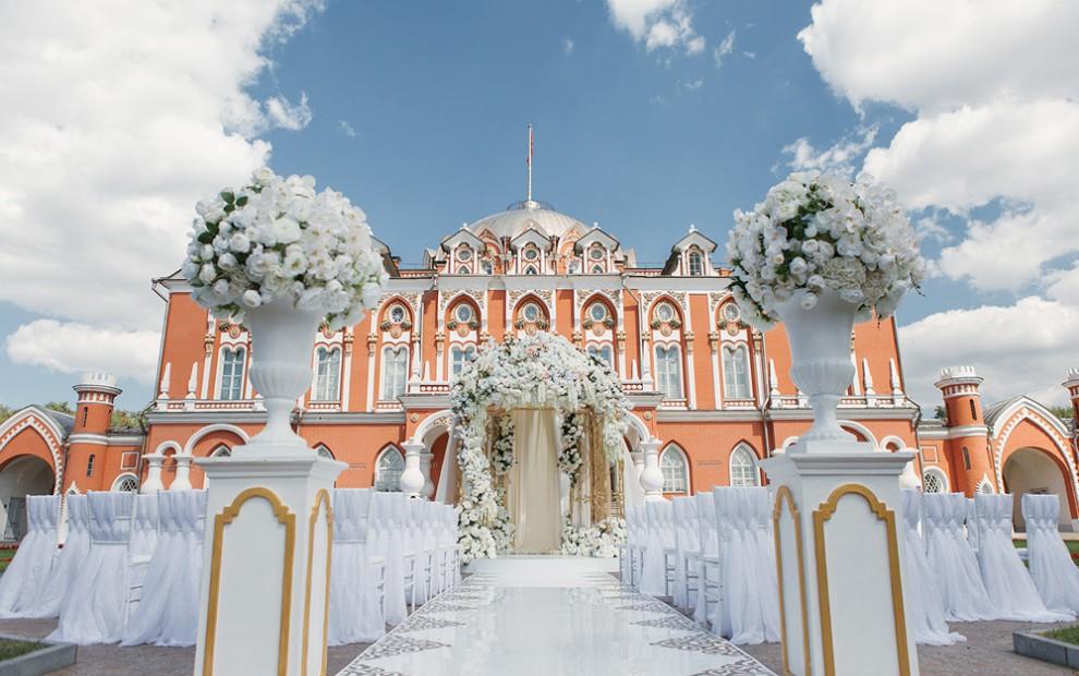 Путевой_дворец08