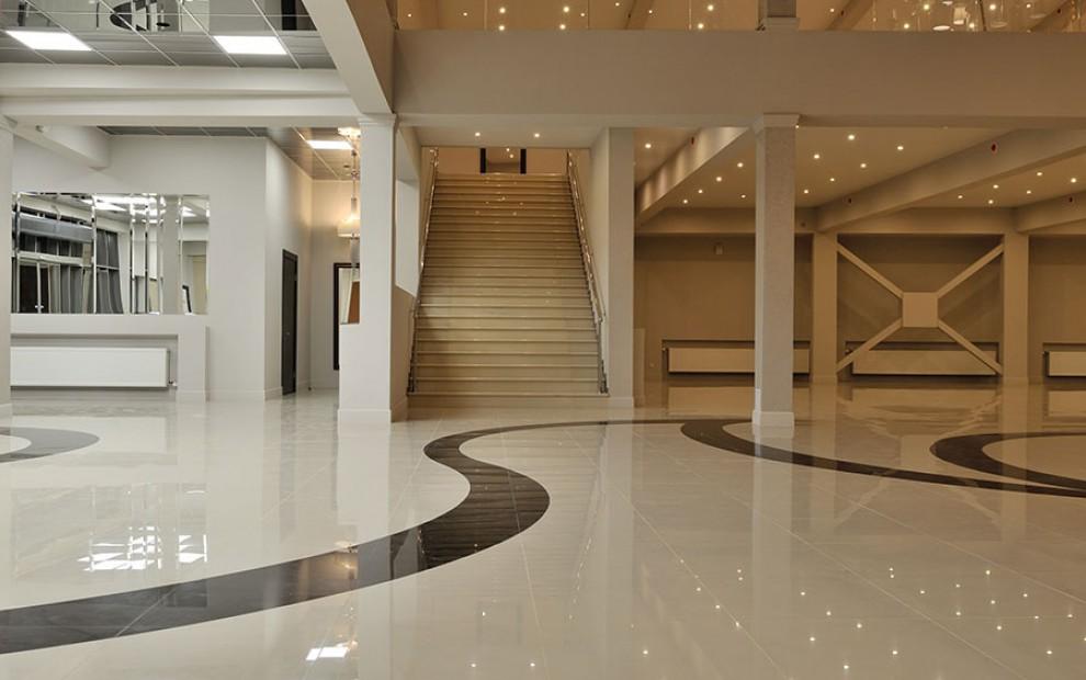 event-hall05