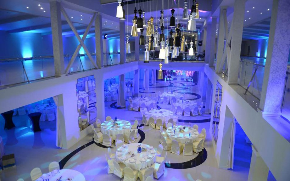 event-hall06