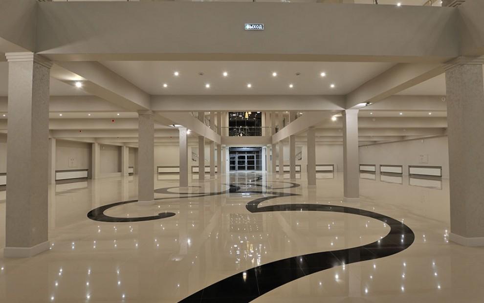 event-hall07