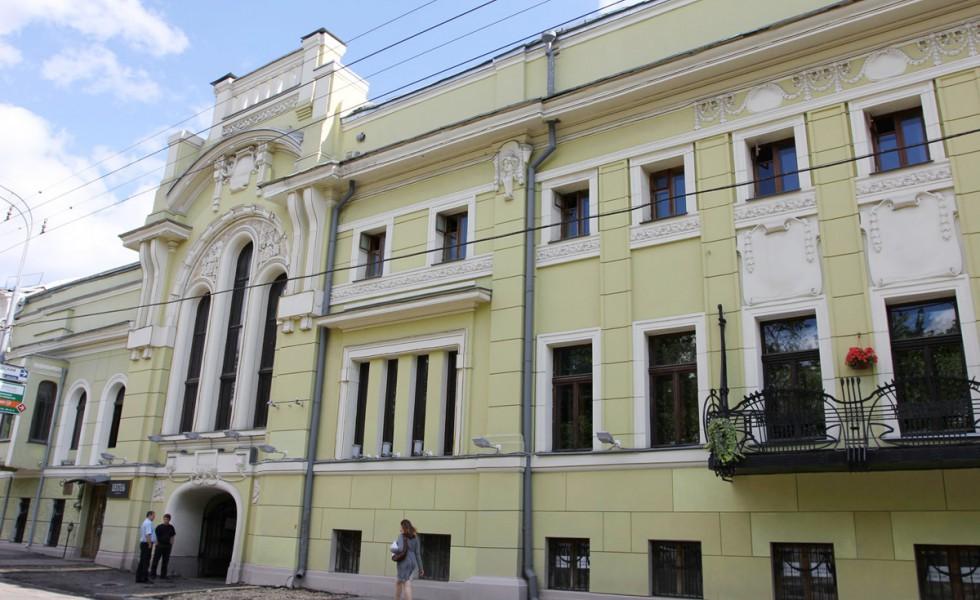 smirnova02